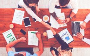 20 лучших шаблонов Вордпресс для веб-студий и маркетинговых агентств