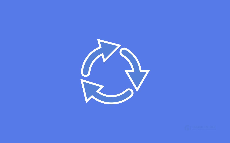 Как изменить тип записи в Вордпресс