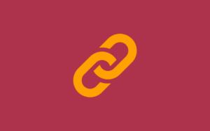 Делаем вложенные ссылки с помощью псевдоклассов CSS