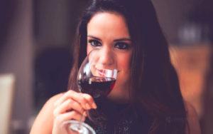 Лучшие шаблоны для магазина вина и алкогольной продукции
