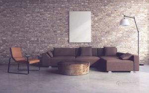 Упаковка мебельного бизнеса в интернете: 10 лучших Вордпресс шаблонов