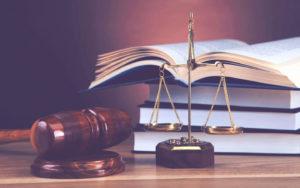 А если я юрист? 10 шаблонов сайтов для юридических компаний