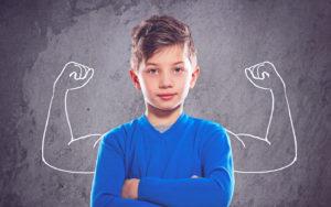 Почему важно быть профессионалом: трезвый взгляд на отрасль