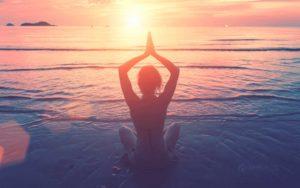 15 Лучших шаблонов Вордпресс на тему йоги