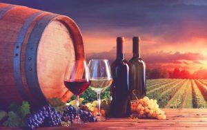 12 лучших Вордпресс шаблонов для магазина вина и алкогольной продукции