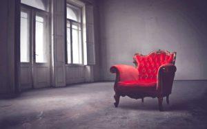 10+ Лучших Вордпресс шаблонов для мебельного магазина и дизайна интерьера
