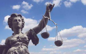 10+ шаблонов Вордпресс для юристов и юридических фирм