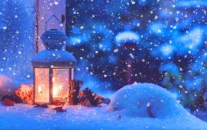 5 крутых Вордпресс шаблонов в рождественском стиле