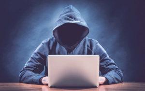 REG.RU: Что делать, если угнали домен