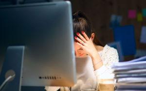 Топ 10 Вордпресс шаблонов  сайтов виртуальных и персональных ассистентов